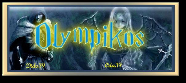 Olympikos