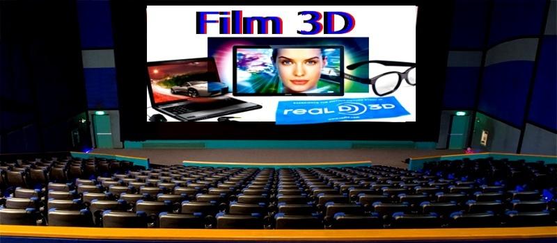 Film3D