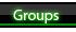 Uživatelské skupiny