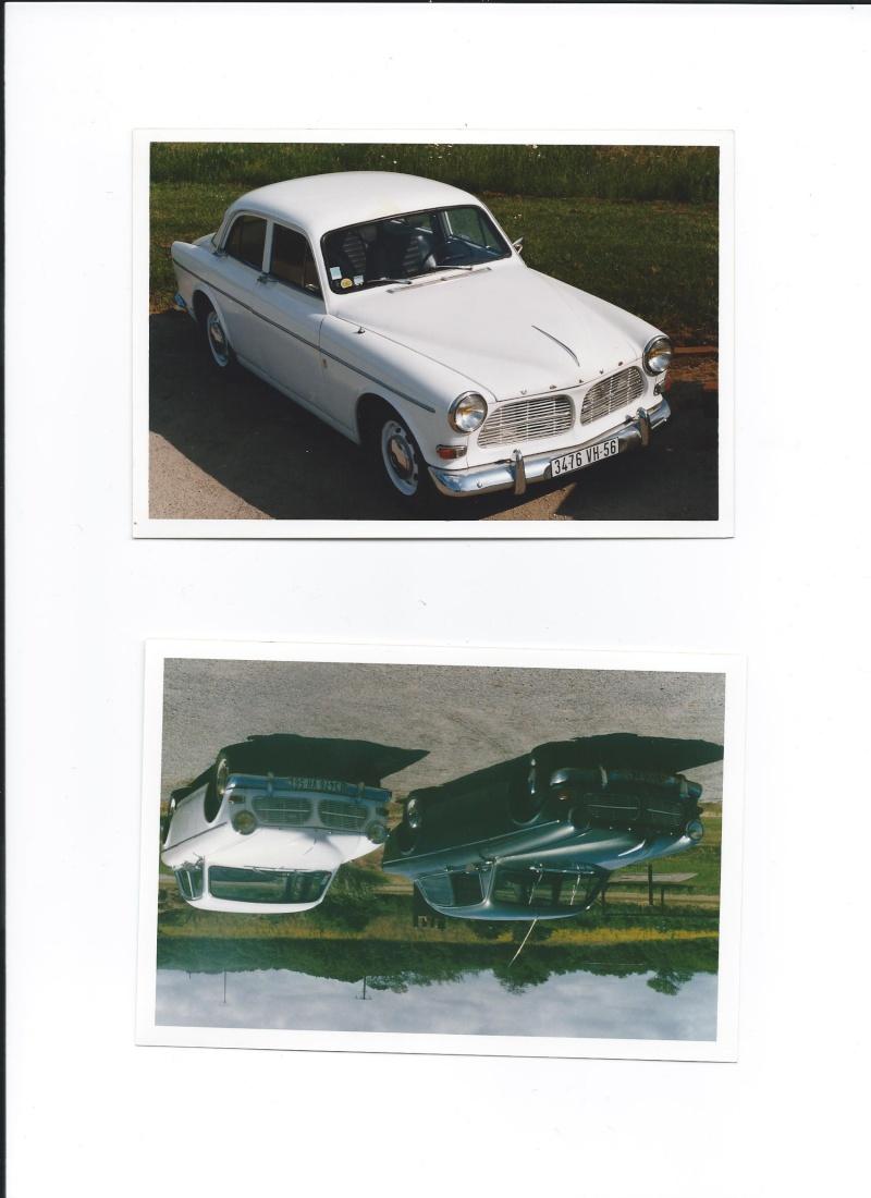 AMAZONE 122S 1965/66 Scan0011