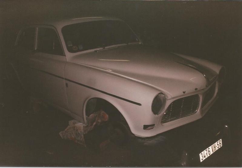 AMAZONE 122S 1965/66 Scan0015