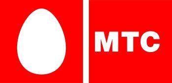 Вконтакте бесплатно с мобильного Mts_lo11
