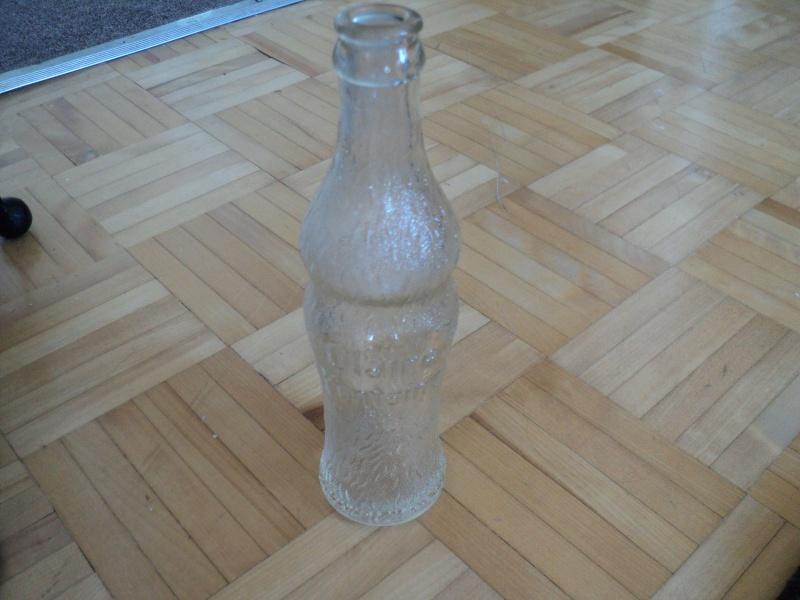 claire fontaine  Dsc01919