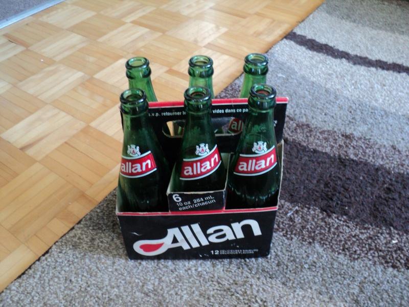 6 pack allan 10 oz Dsc02014