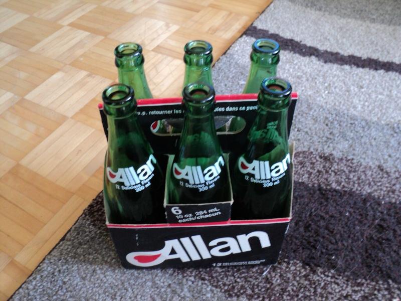 6 pack allan 300 ml Dsc02015