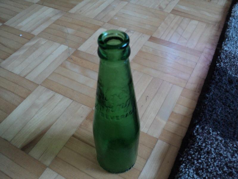 beverage pure spring 7 oz vert Dsc02018