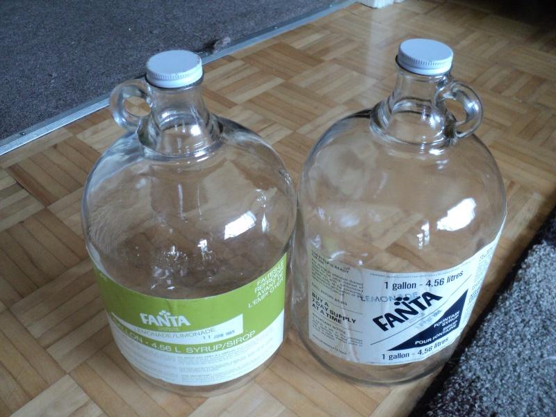 2 gallon fanta limonade Dsc02019