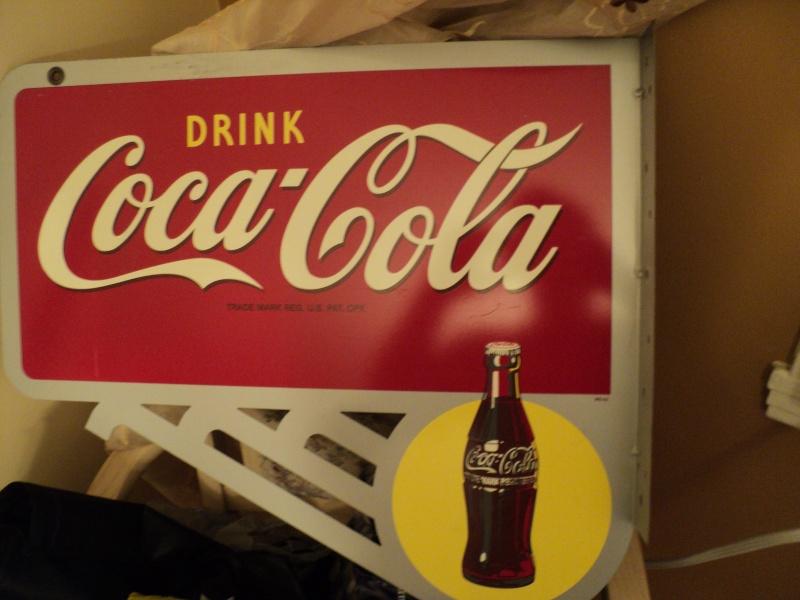 pancarte coca cola Dsc02027