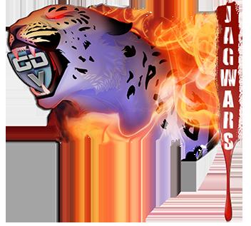 Signature Jagwars next gen 110