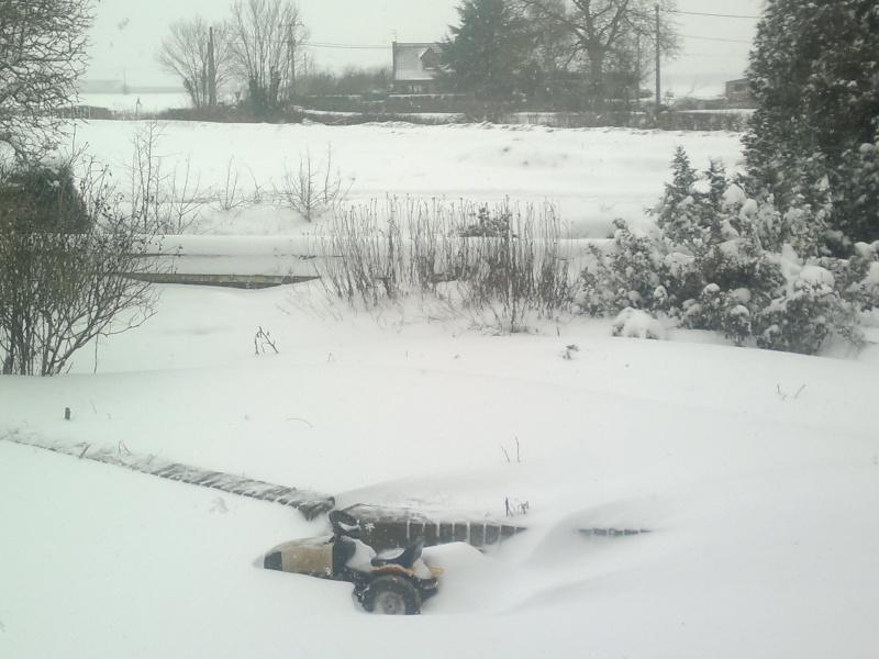 la neige est-elle arrivée chez vous ?  - Page 20 12032010