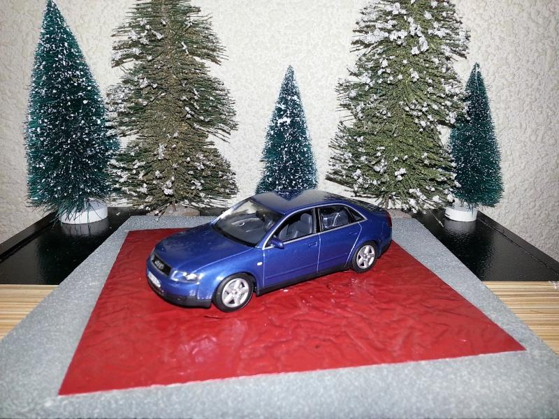 Audi Audi_a11