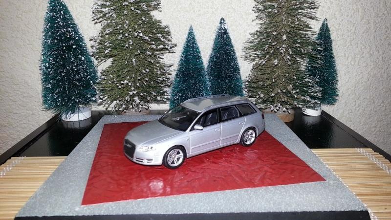 Audi Audi_a12