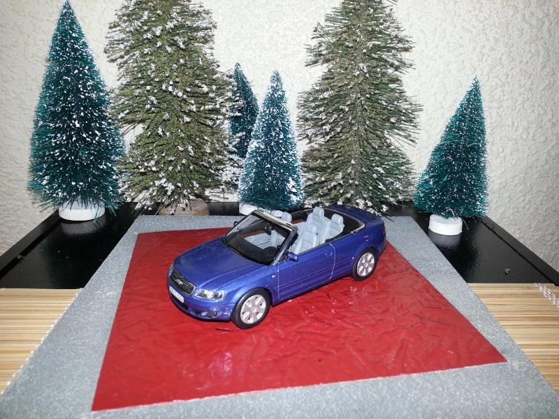 Audi Audi_a13