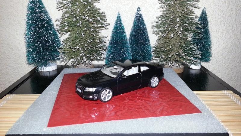 Audi Audi_a15