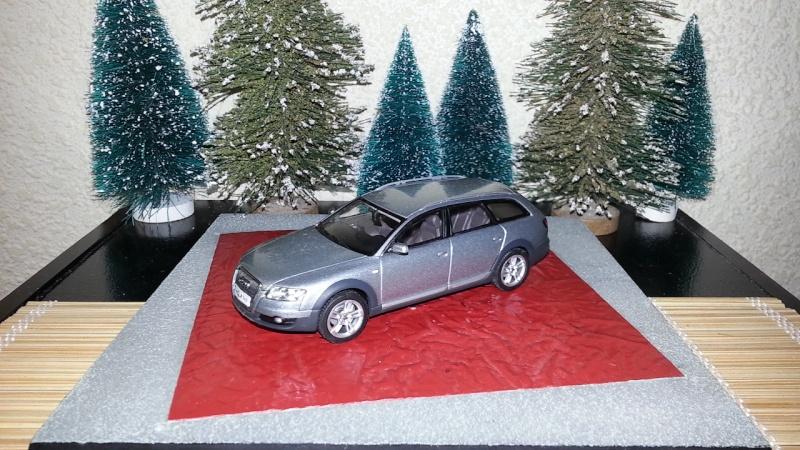 Audi Audi_a16