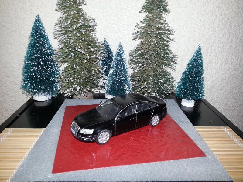Audi Audi_a17