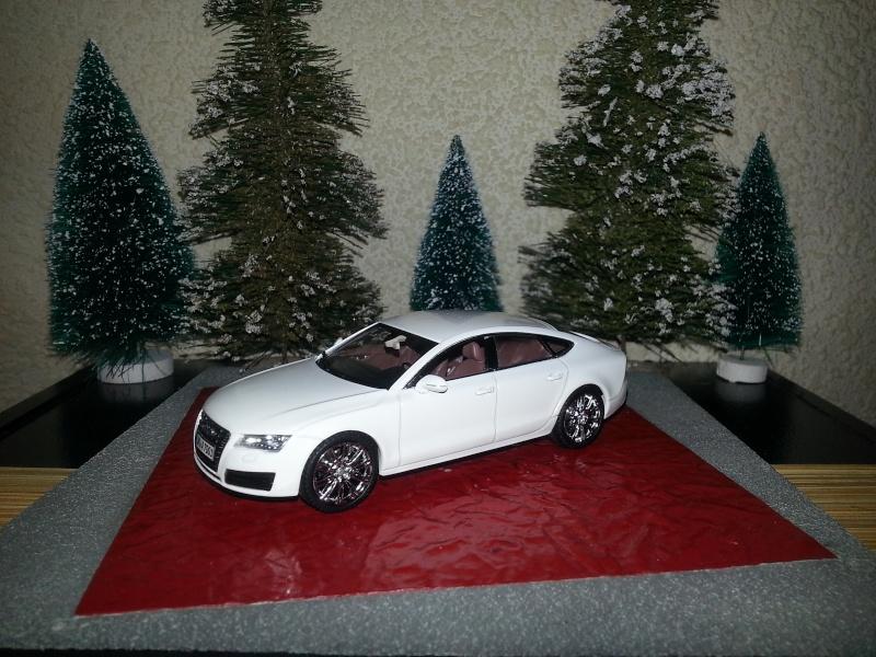 Audi Audi_a18