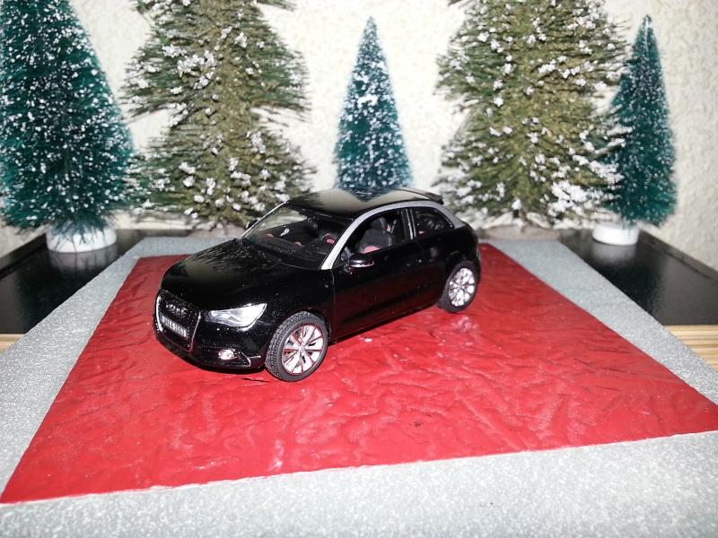 Audi Audi_a19