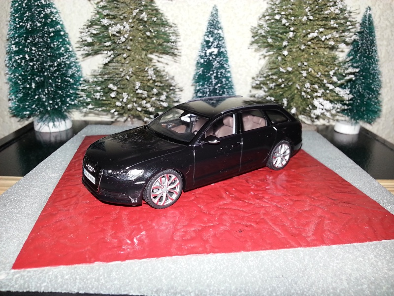 Audi Audi_a20
