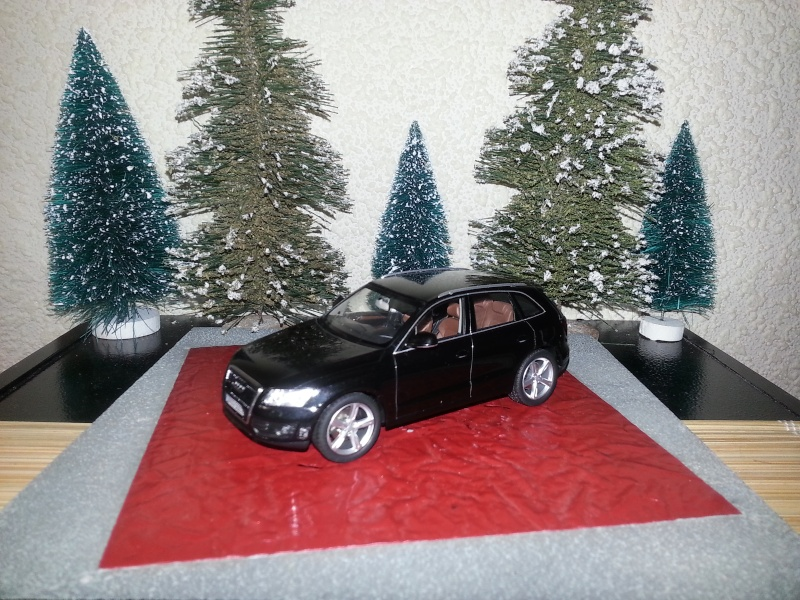 Audi Audi_q10