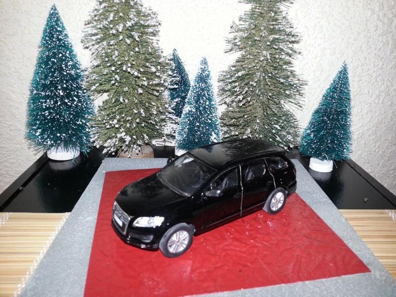 Audi Audi_q11