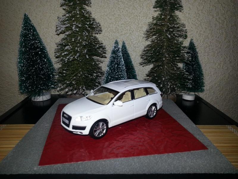 Audi Audi_q12