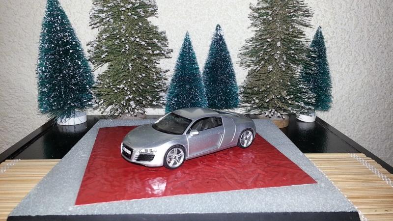 Audi Audi_r10