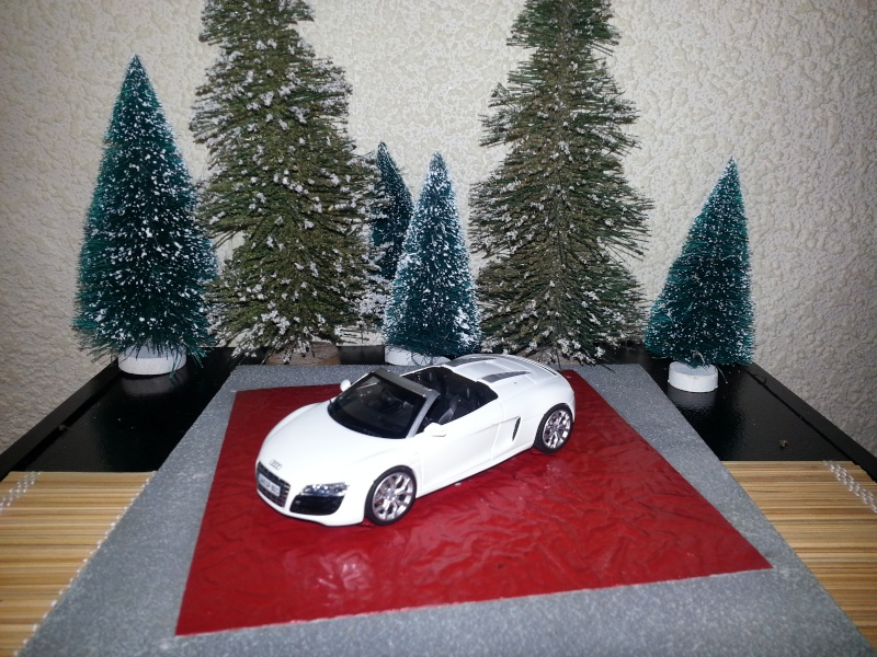 Audi Audi_r11