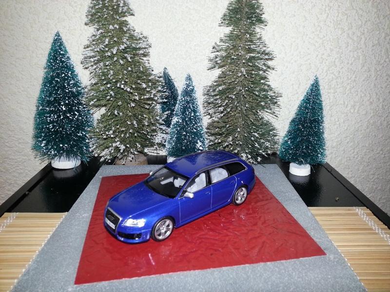 Audi Audi_r12