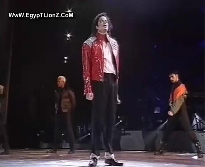 [DL] Live History World Tour Auckland 1996 New Zeland - 6.24 GB Auckla22