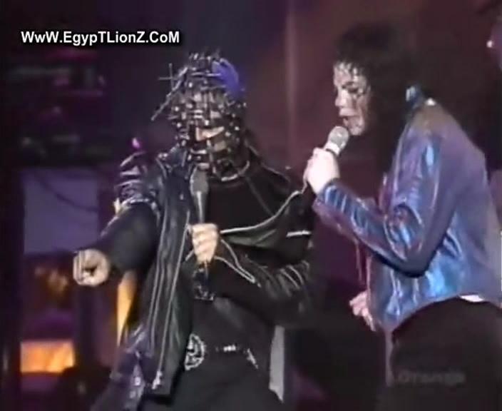 [DL] Live History World Tour Auckland 1996 New Zeland - 6.24 GB Auckla23