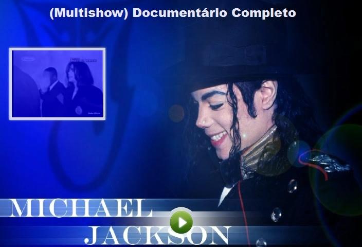 [DL] (Multishow) Documentário Completo Com quase 3 Horas de Duração (Legendado) Docume10