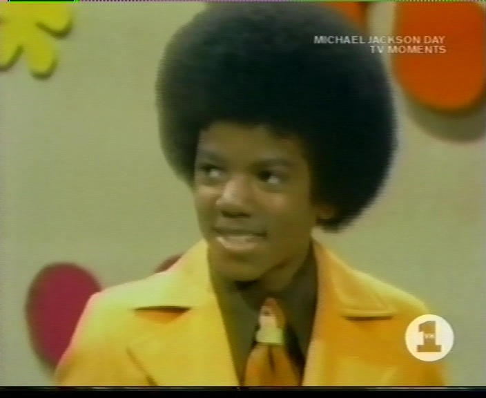 [DL] Michael Jackson's Greatest TV Moments Greate13