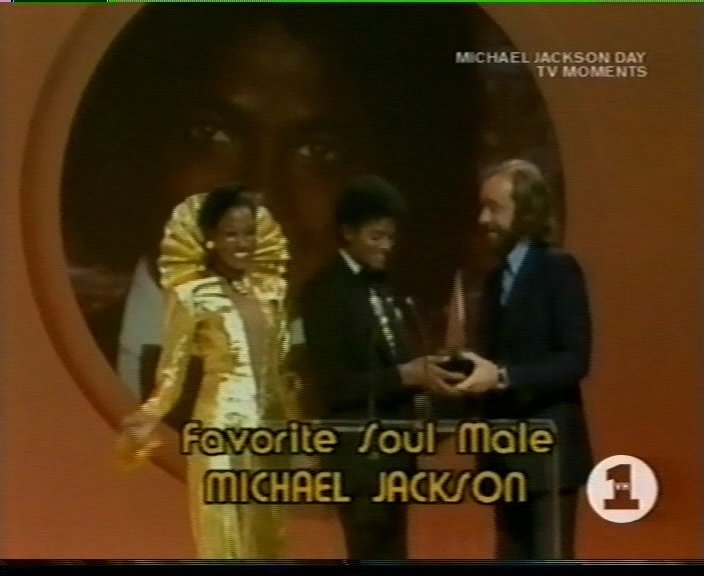 [DL] Michael Jackson's Greatest TV Moments Greate17