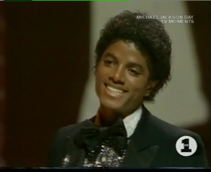 [DL] Michael Jackson's Greatest TV Moments Greate18