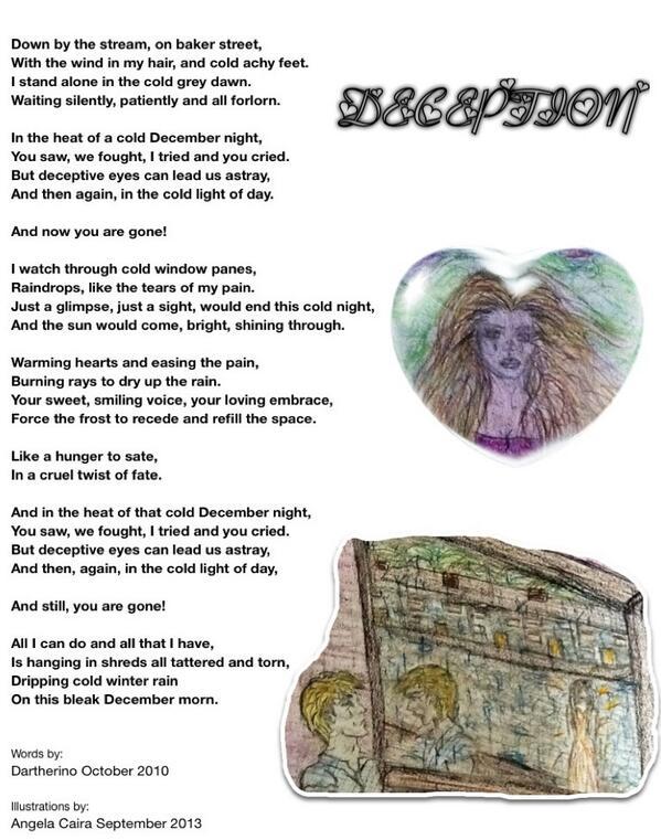 Dartherino's Poetry - Page 2 Btzhyv10