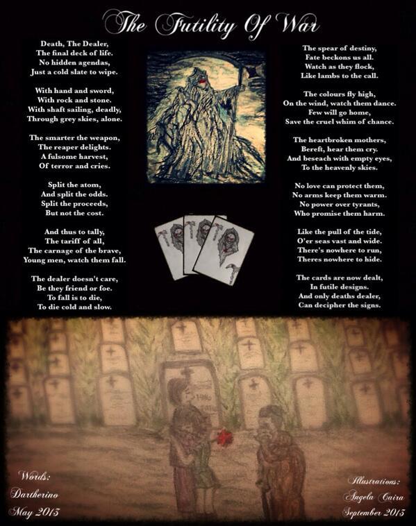 Dartherino's Poetry - Page 2 Bu0nvp10