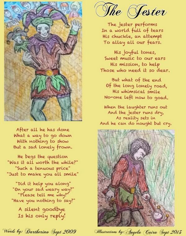 Dartherino's Poetry Bufxyj10