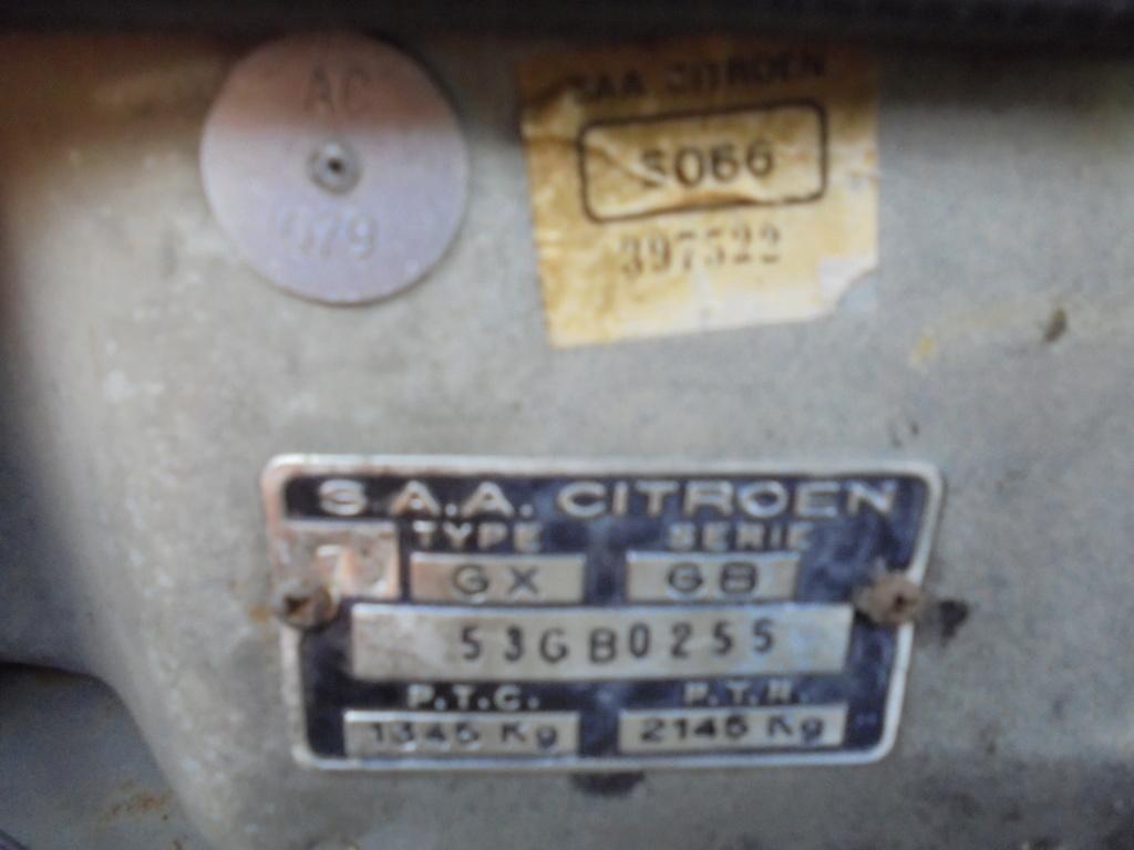 [1300 1100] GS 1220 Club 1977 - Page 3 Dsc07384