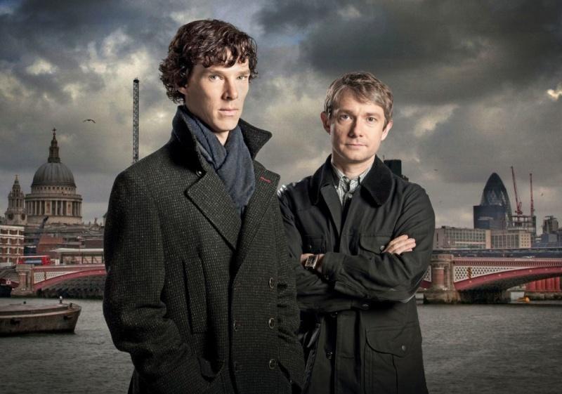 Sherlock [2010] [S.Live] Sherlo10