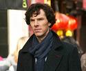 Sherlock [2010] [S.Live] 220px-10