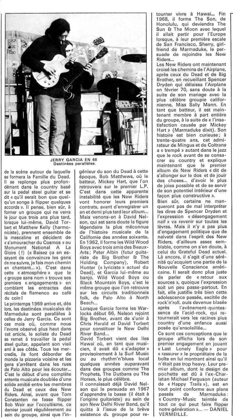 Grateful Dead - Presse Francophone - Page 2 R64-4510