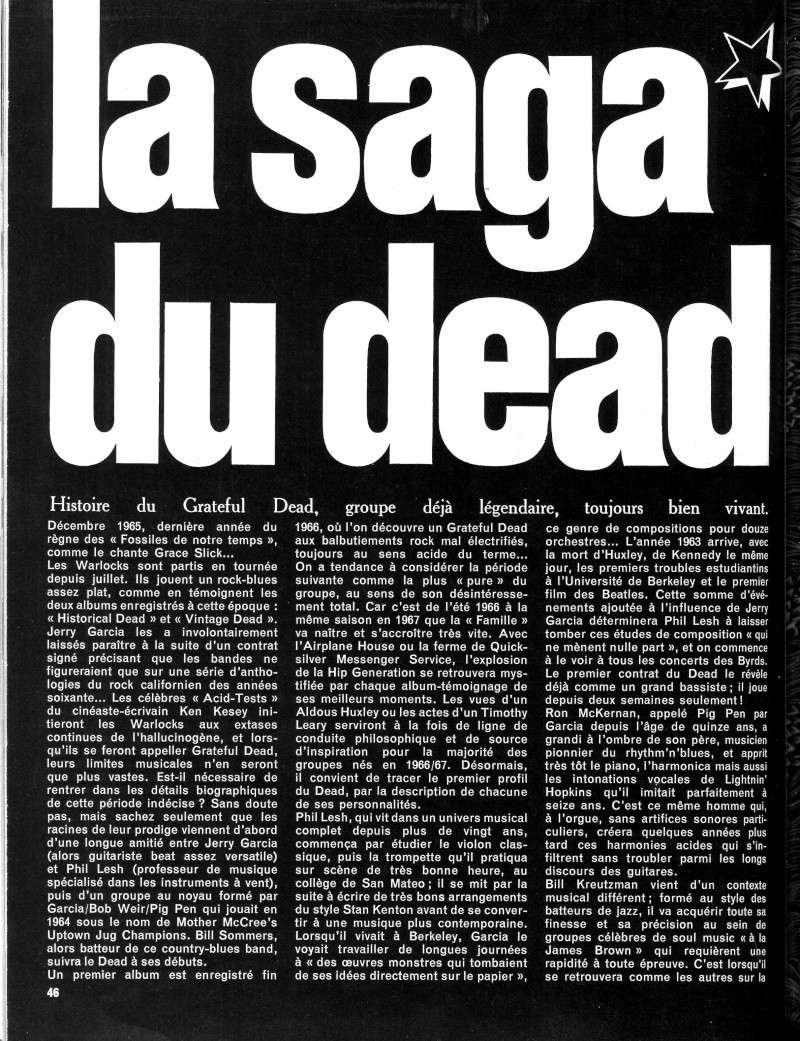 Grateful Dead - Presse Francophone - Page 2 R64-4511