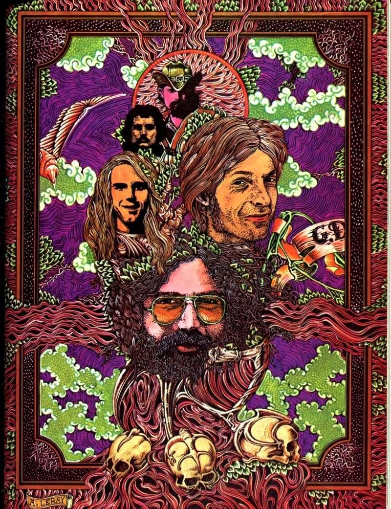 Grateful Dead - Presse Francophone - Page 2 R64-4512