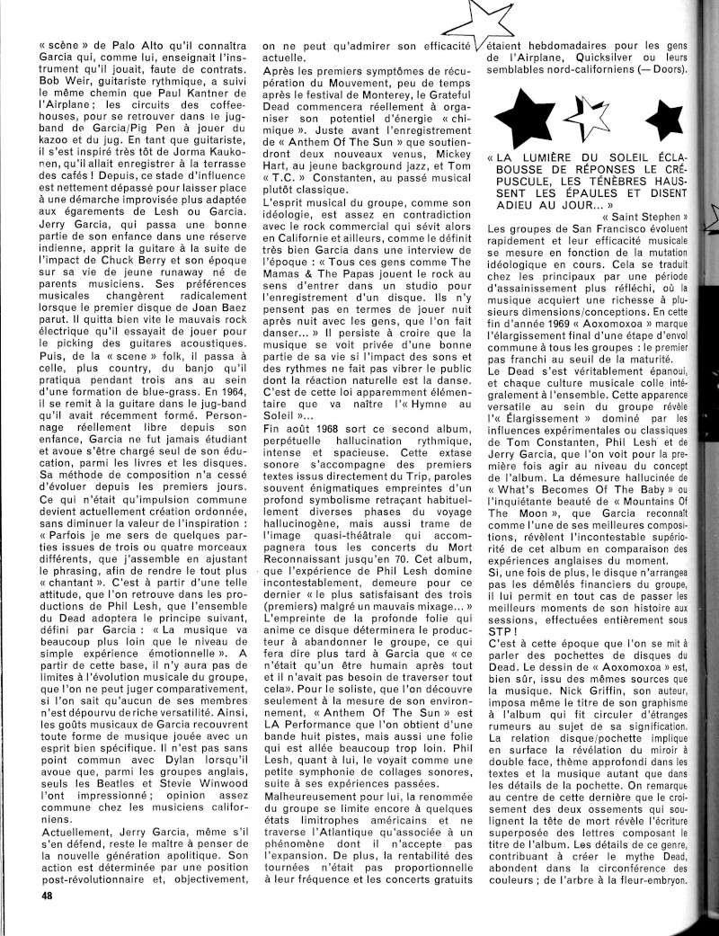 Grateful Dead - Presse Francophone - Page 2 R64-4513