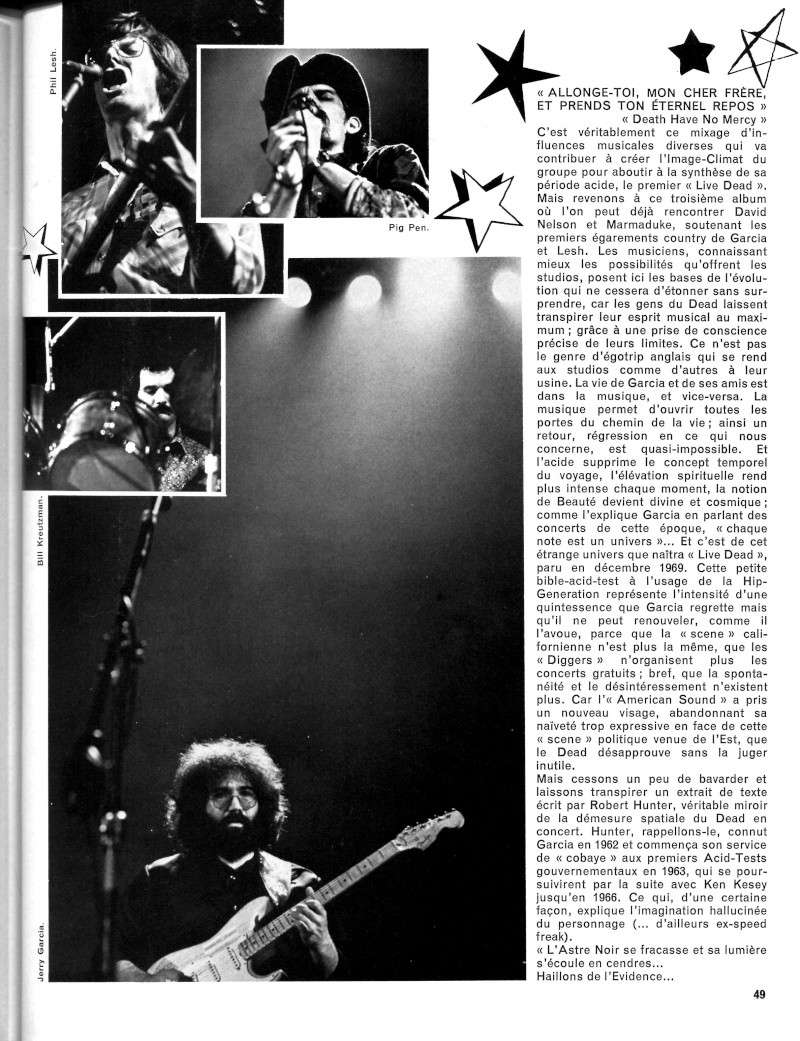 Grateful Dead - Presse Francophone - Page 2 R64-4514