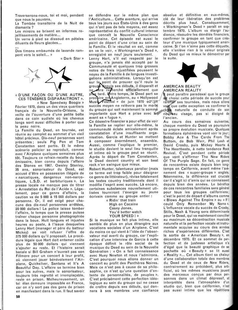 Grateful Dead - Presse Francophone - Page 2 R64-4610