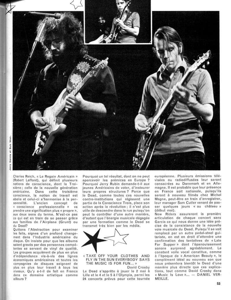 Grateful Dead - Presse Francophone - Page 2 R64-4613