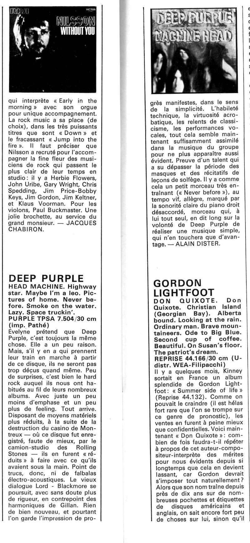 Deep Purple - Machine Head (1972) - Page 2 R64-4615