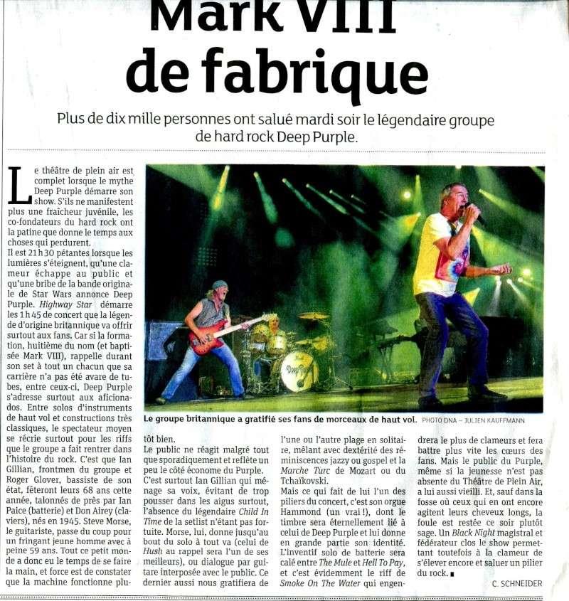 Actu, liens... et pourquoi j'aime Deep Purple - Page 5 R64-4713